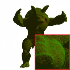 armadillo_zoom.png