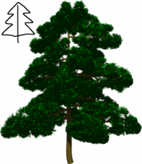 x-christmastree1.png