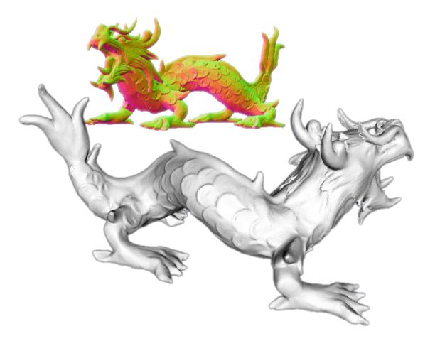 Icone de dragon.png