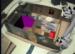 2005-AUIC-InteractiveMediatedReality_Page_7_Image_0002.jpg