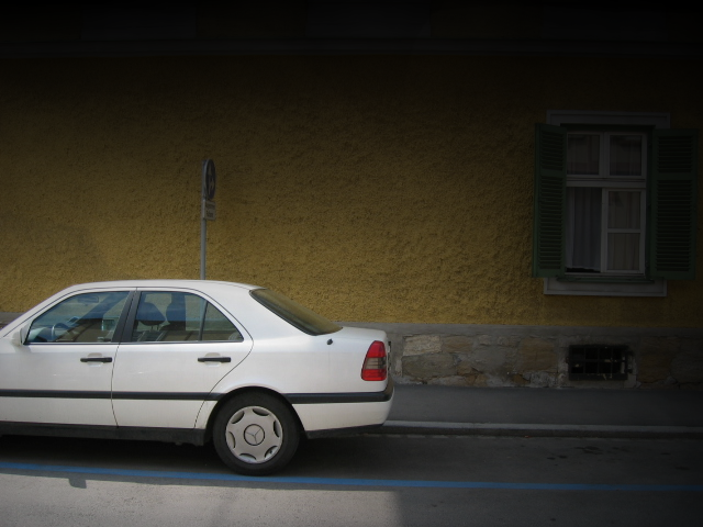 Icone de carsgraz_253_mult.png