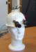 casque-sansCP.jpg