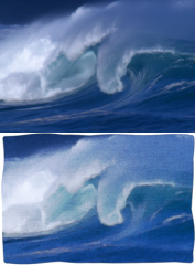 waves_watercolor.jpg