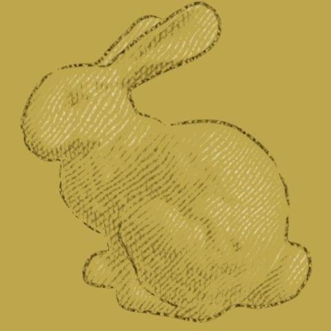 Icone de bunny-hatching.jpg