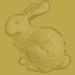 bunny-hatching.jpg