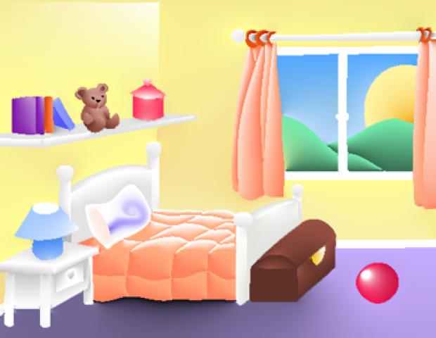 Icone de bedroom.png