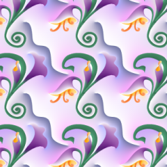 flowerTiled.png