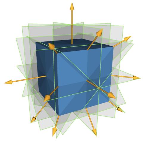 Icone de cube.jpg