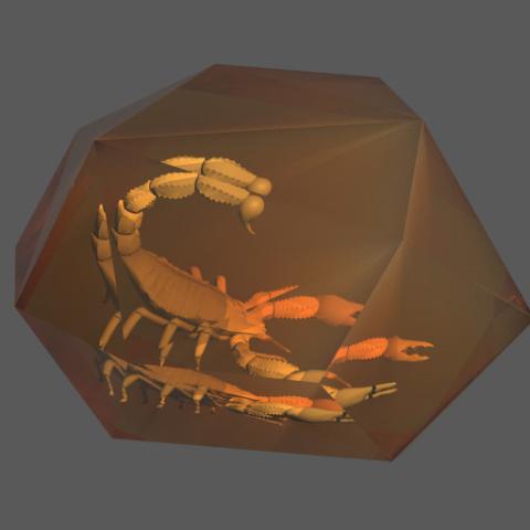Icone de amberScorp.jpg