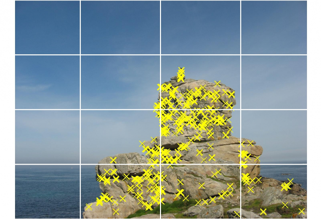 Icone de stone.jpg