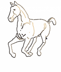 horsecol-4.png