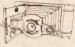 kodak2.jpg