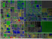 million-treemap-small.jpg