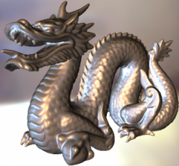 dragon-comb-lw.png