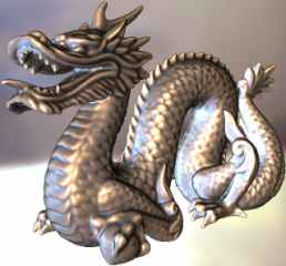 dragon-comb-lw-rs.png