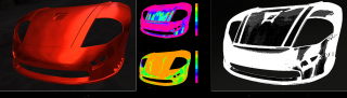 teaser_car2.png