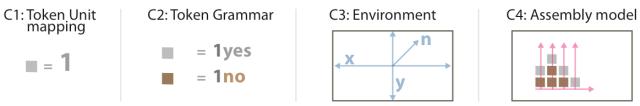 Icone de constructive-viz-component.png