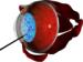 eye-mesh.png