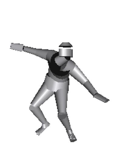 Icone de FC-3D-100-C.png