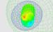 heatmap_manifold.jpg
