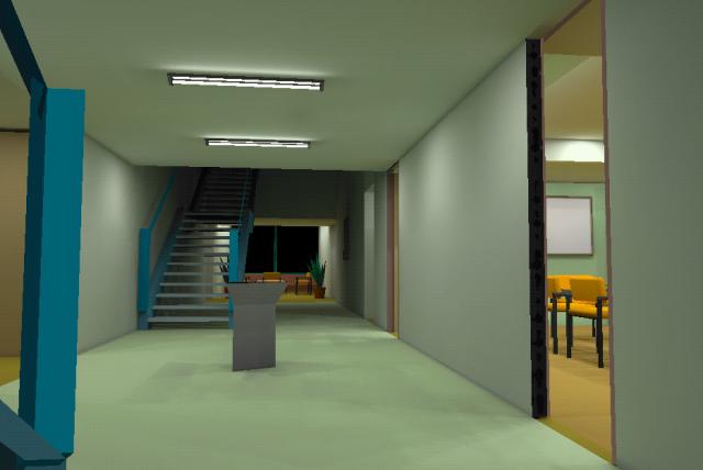 Icone de couloir.jpg