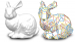 bunnyHAL.png