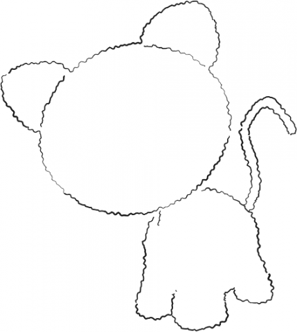 Icone de cat_offsets.png