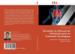 simulation-du-mouvement-pulmonaire-pour-un-traitement-oncologique.jpg