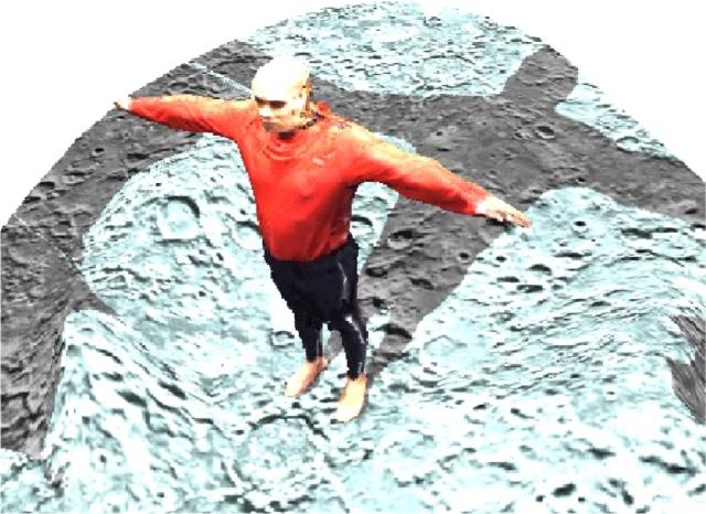 Icone de virtual_model.jpg