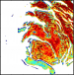 CO2_41_PLVM2.jpg
