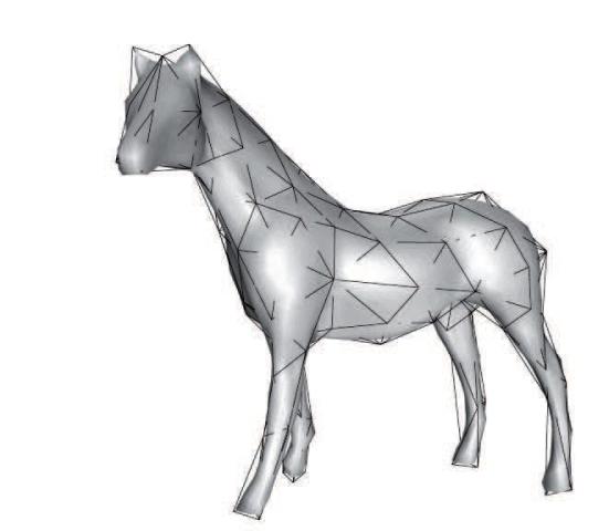 Icone de Horse1.jpg