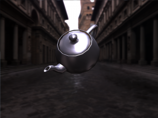 teapot-beta-i.png