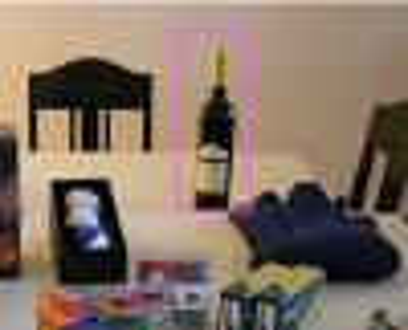 Icone de voc08_bottle.jpg