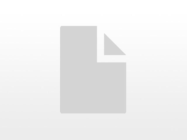 Vue du Rma chu à proximité de Chukhama, 1., De Heering Xénia