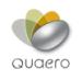 quaero-200px.jpg