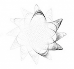 spirograph.png