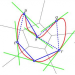 tangential-complex2.jpg