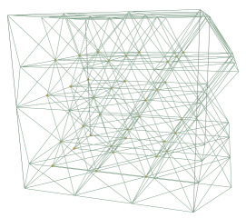 grid36dwireframe.png