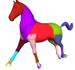 horse_dyn.png