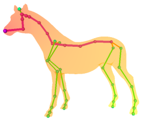 2-horse.png