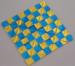 chessboard0.jpg