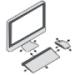BAILLY_LivingDesktop-1.jpg