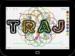 traj-app.jpg