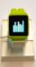 WatchWithStimulus-Cut-evenSmaller.jpg