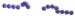 2012%20Free%20Lines%20Among%20Balls.png