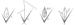 2011%20Farthest-Polygon%20Voronoi%20Diagrams.png