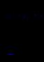 publication icone