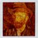 Sundaram2019_eaaw1160_rep_image.jpg