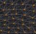 triangulation%20copy.jpg