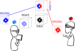 Semi-Private_Linked-Layout_Still_Alone.pdf